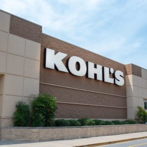 The Best Kitchen Items to Buy at Kohl's Right Now