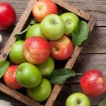 The Best Apples for Baking, Cooking and Eating