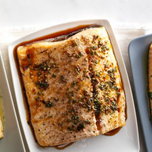 The Ultimate Guide for How to Cook Salmon