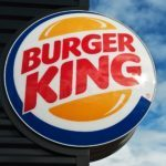 This State Has the Most Burger Kings in the Country