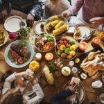 15 Easy Fixes for Common Thanksgiving Glitches