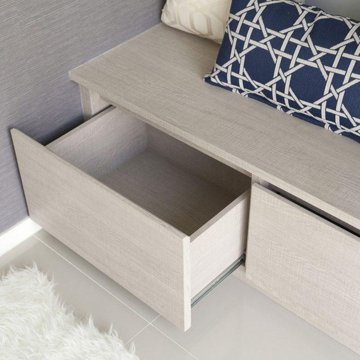 shutterstock_494530399 storage bench