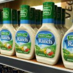 Ranch Is Better Than Ketchup—Here's Why