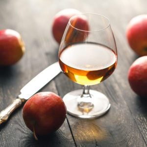 10 Best Apple Whiskey Brands