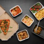 You Can Now Help Fight Hunger By Ordering DoorDash