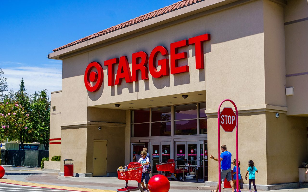 11 Secrets Target Employees Won't Tell You