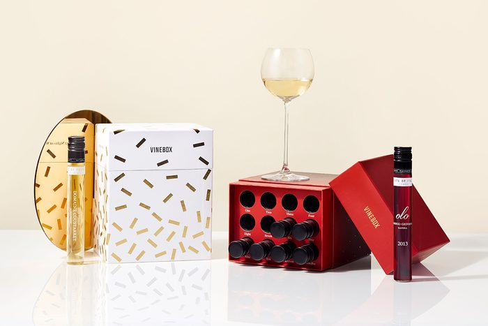 vinebox wine advent calendarsvinebox wine advent calendars