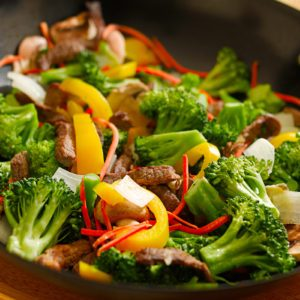 Wok Buying Guide: How to Find the Best Wok