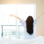 10 Easy Ways to Give Yourself a Morning Energy Boost