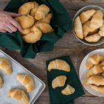 We Found the Best Crescent Rolls in a Blind Taste Test