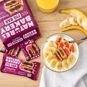 12 Vegan Snacks You Can Buy on Amazon
