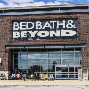 The Best Kitchen Items to Buy at Bed Bath and Beyond Right Now