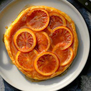 Exps Tatin Tarte Caramelo Naranja Sangre Tohfm20 162127 B09 26 8b 4