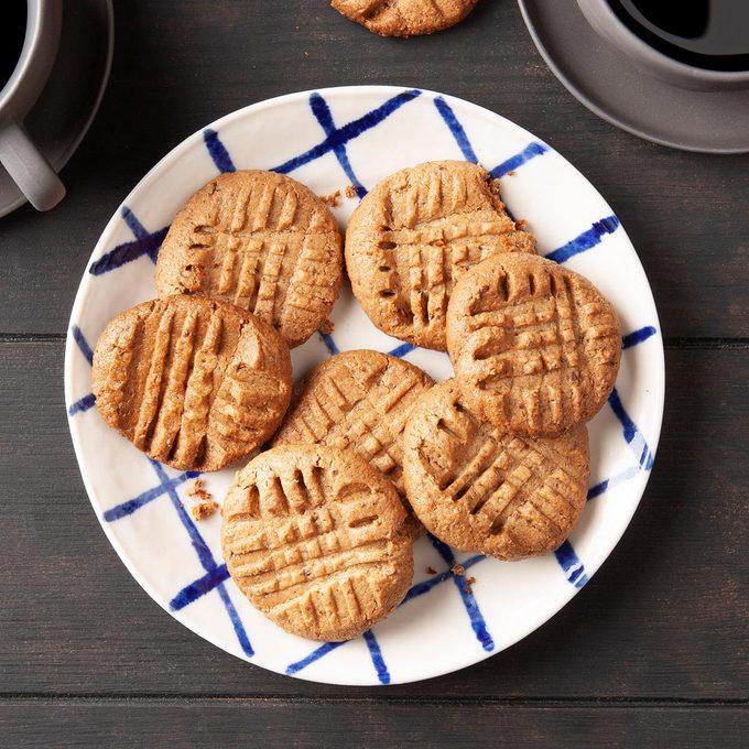Cashew Butter Cookies Exps Ft19 245765 F 1008 1 7