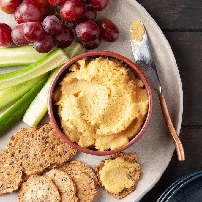 Cashew Cheese Exps Ft19 245764 F 1008 1 1