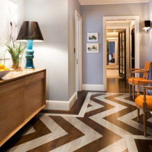 12 Painted Floor Ideas to Inspire Your Next DIY Project