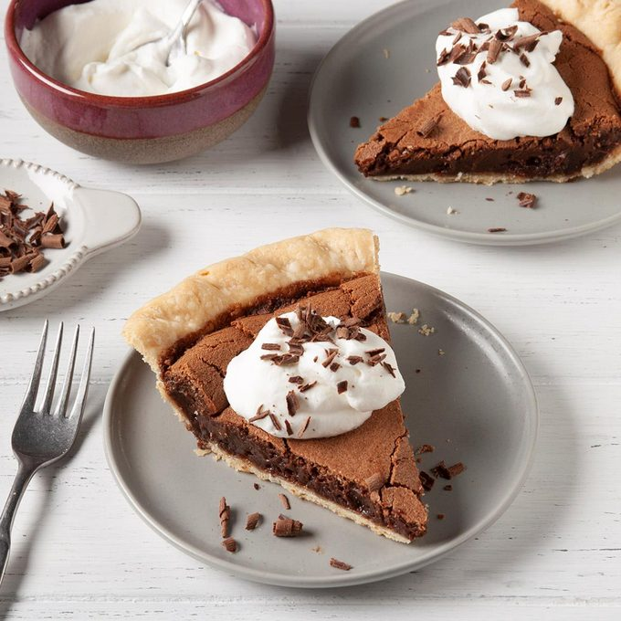 Chocolate Chess Pie Exps Ft19 193072 F 1016 1 16