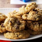 How to Make Air Fryer Cookies That Will Satisfy Your Midnight Sweets Craving