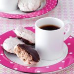 How to Make the Best Almond Macaroon Cookies