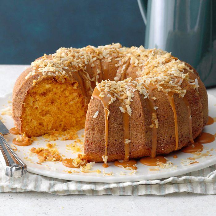 Double Butterscotch Coconut Cake Exps Tohfm20 241116 B09 19 3b