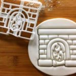 11 Winter-Themed Cookie Cutters for Wow-Worthy Treats