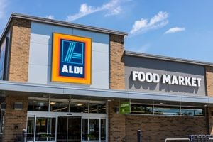 15 Best Aldi Finds to Look for in August 2021