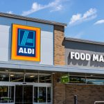 Aldi's German Week Is Back, and We Can't Wait to Dig into Pretzels, Apple Strudel and More
