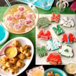 Your Holiday Handbook for Christmas