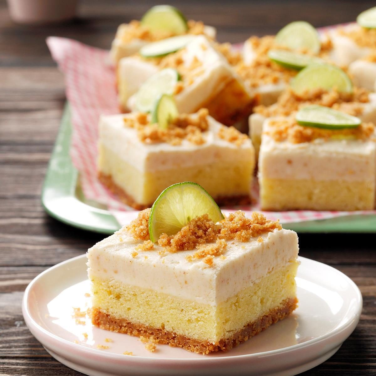 Key Lime Blondies With Graham Streusel Exps Hcabk19 232785 E04 05 7b 1