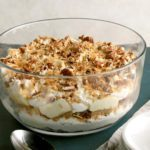 Easy Key Lime Pie Trifle