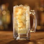 Applebee's Is Offering 50-Cent Long Island Iced Teas At Select Locations