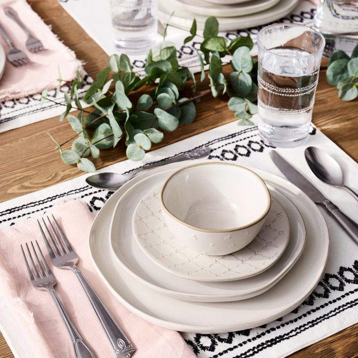 12 Home Goods at Target You Can't Buy Anywhere Else