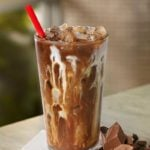 Chick-fil-A Is Testing a Mocha Cream Cold Brew