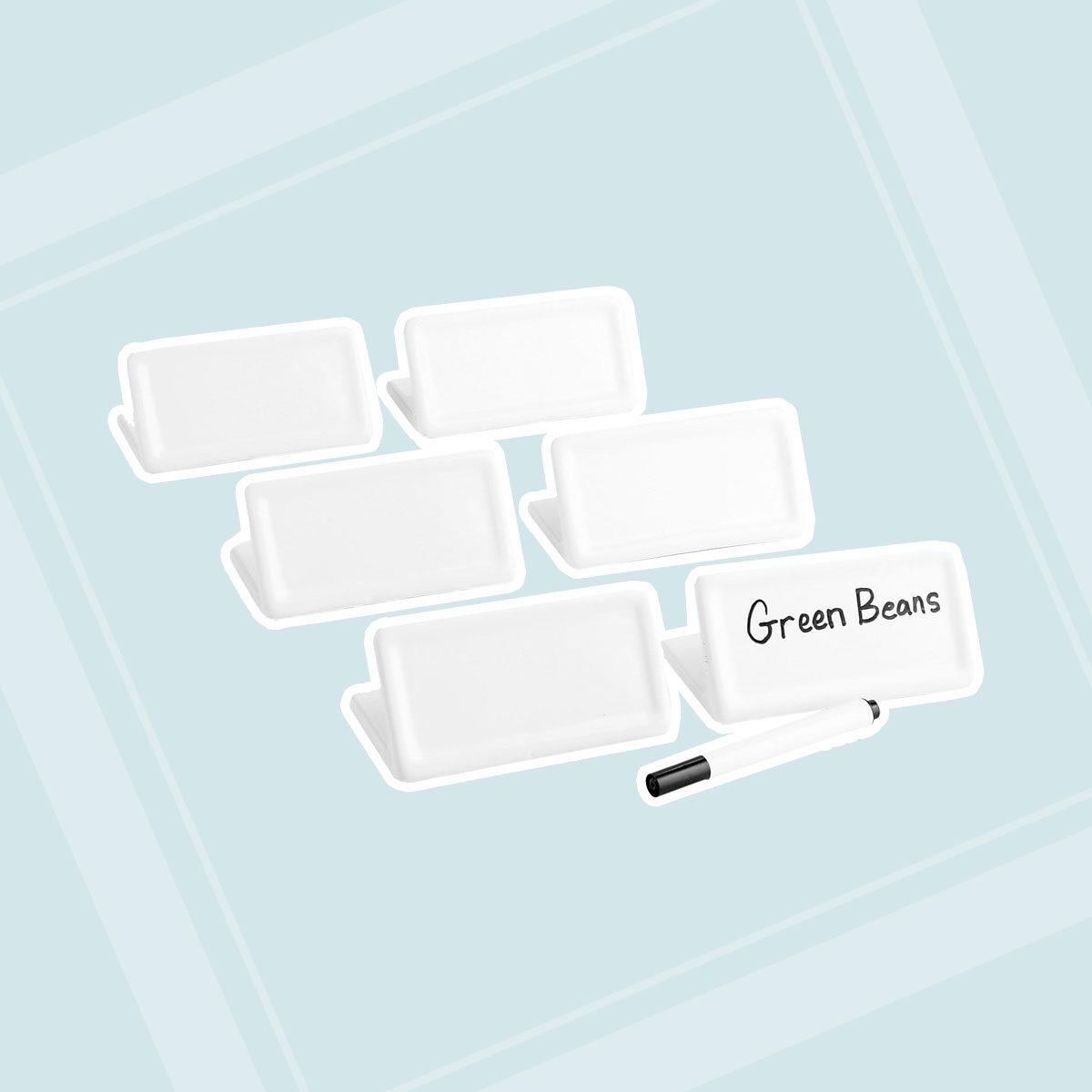 Place Card Holder Set
