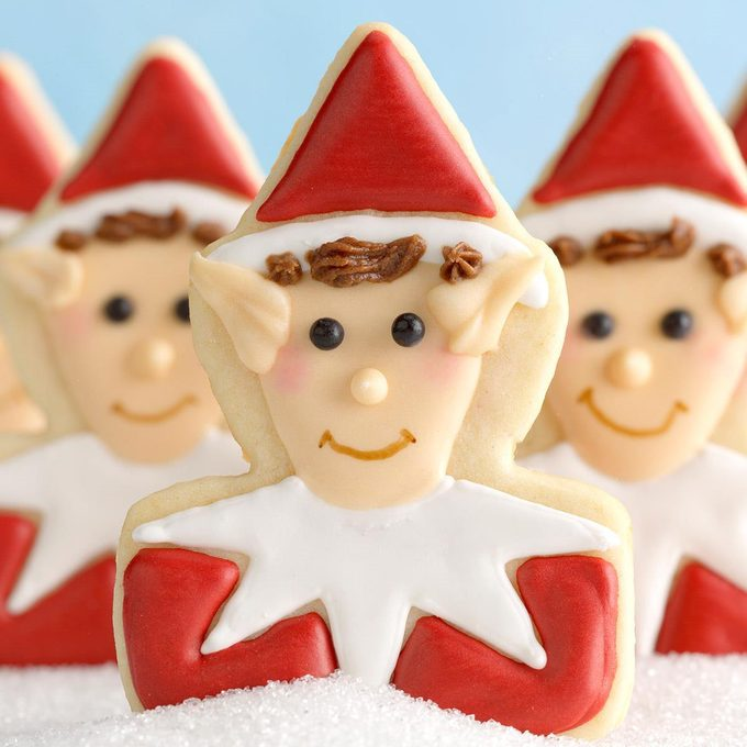 Santa Elf Cookies Exps Hcbz19 242044 B05 19 7b 13