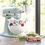 Is Your KitchenAid Mixer Leaking Oil? Here's What to Do.