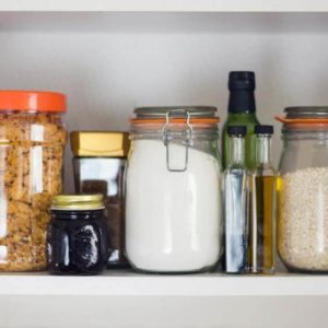 8 Ways to Make Sure You Never See a Bug in Your Kitchen Again