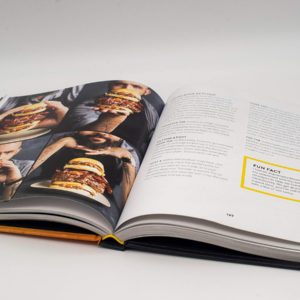 20 New Cookbooks to Put on Your Holiday Wishlist