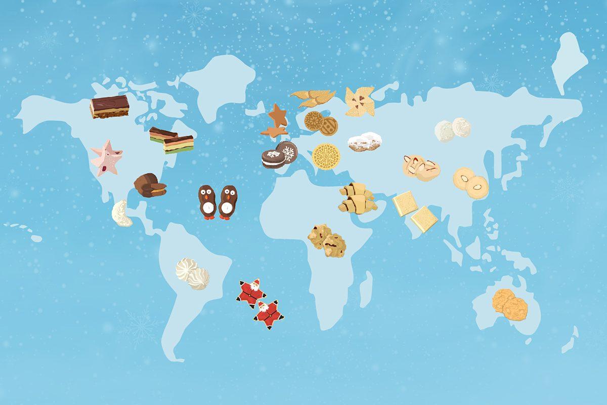 cookiesaroundtheworld1200x800