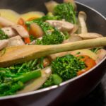 When to Use Low, Medium vs. High: Your Electric Skillet Temperature Guide