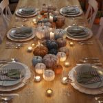 Here's How Renting Can Make Your Thanksgiving Stress-Free
