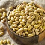 What Are Mayocoba Beans?