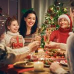 Mom's Simple Secrets for Holiday Meal Planning Success