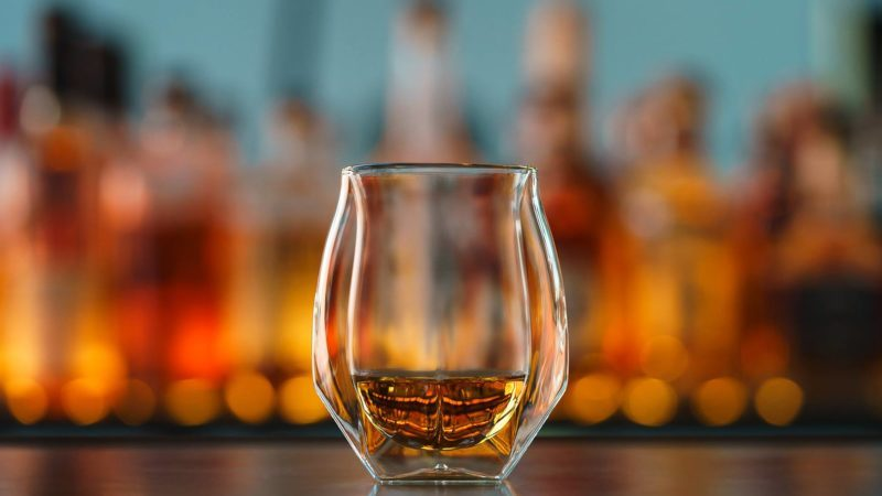 Norlan glass