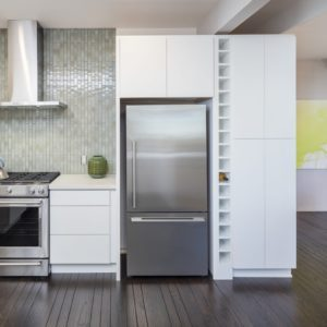 Signs Your Refrigerator Is About to Die