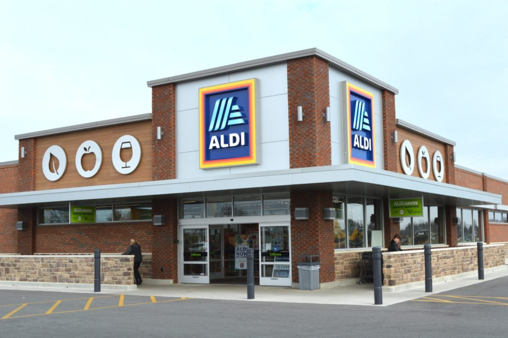 10 Things You Should Never Buy at Aldi