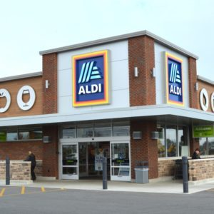 10 Things You May Want to Avoid Buying at Aldi