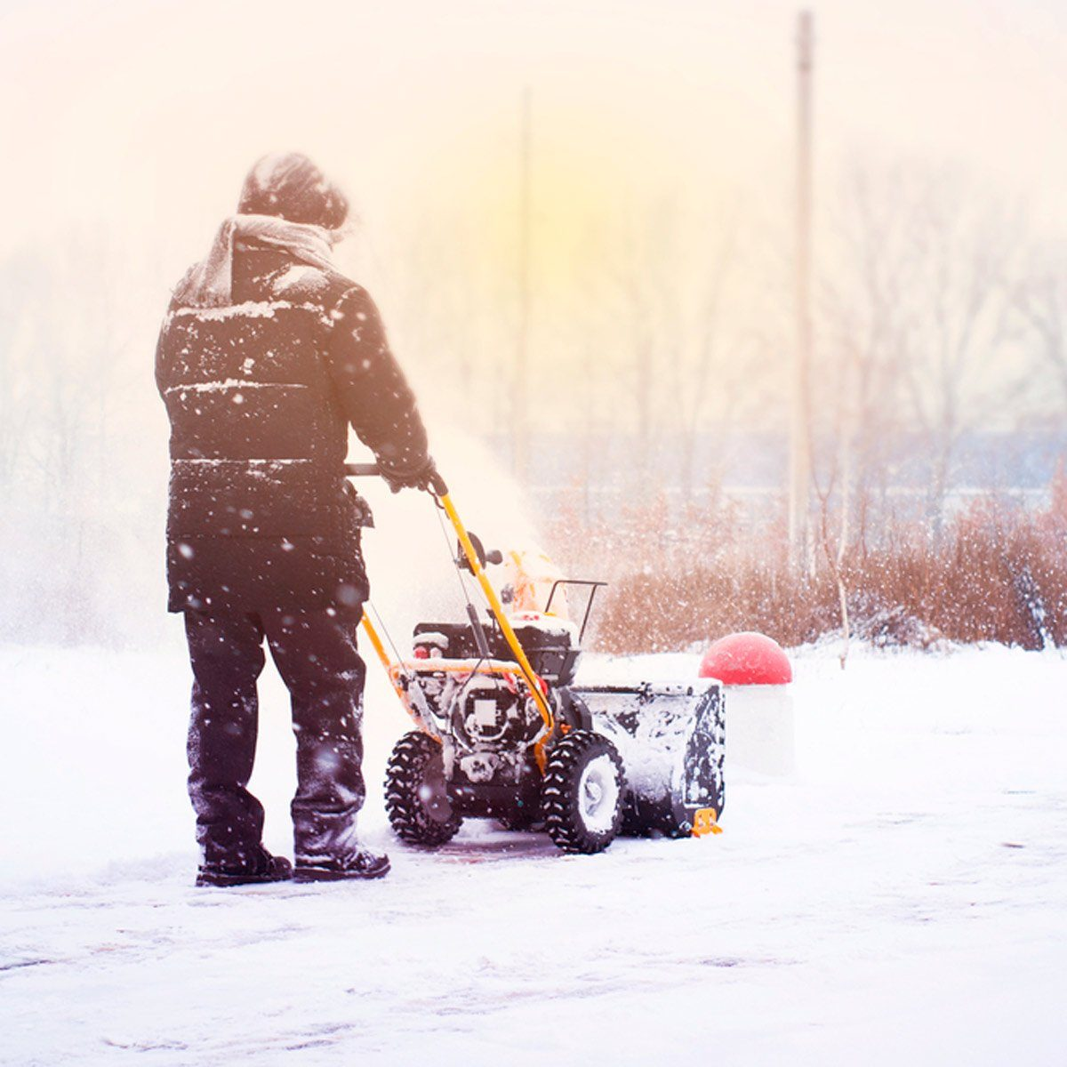 14 Winter Survival Tips from the Coldest Parts of the Country