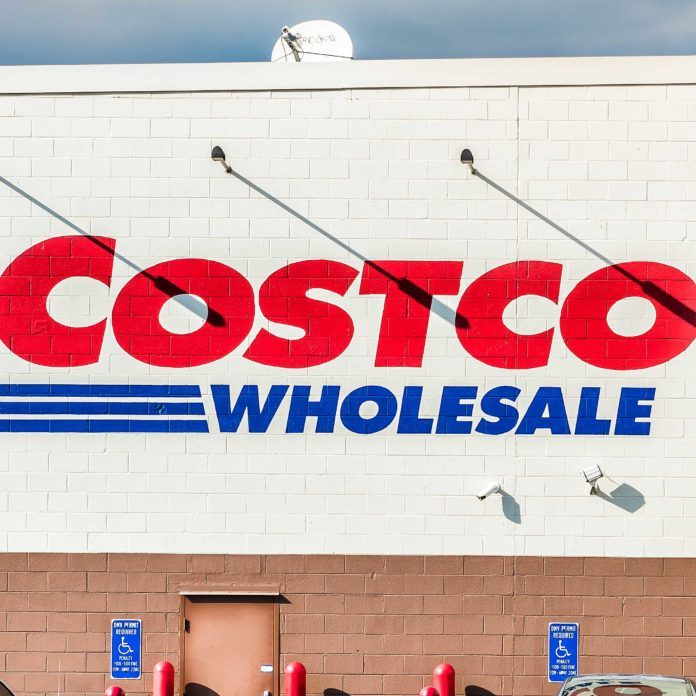 10 Things at Costco You Can't Buy Anywhere Else