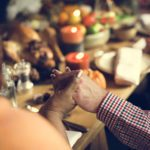 8 Thanksgiving Traditions You've Probably Never Heard Of